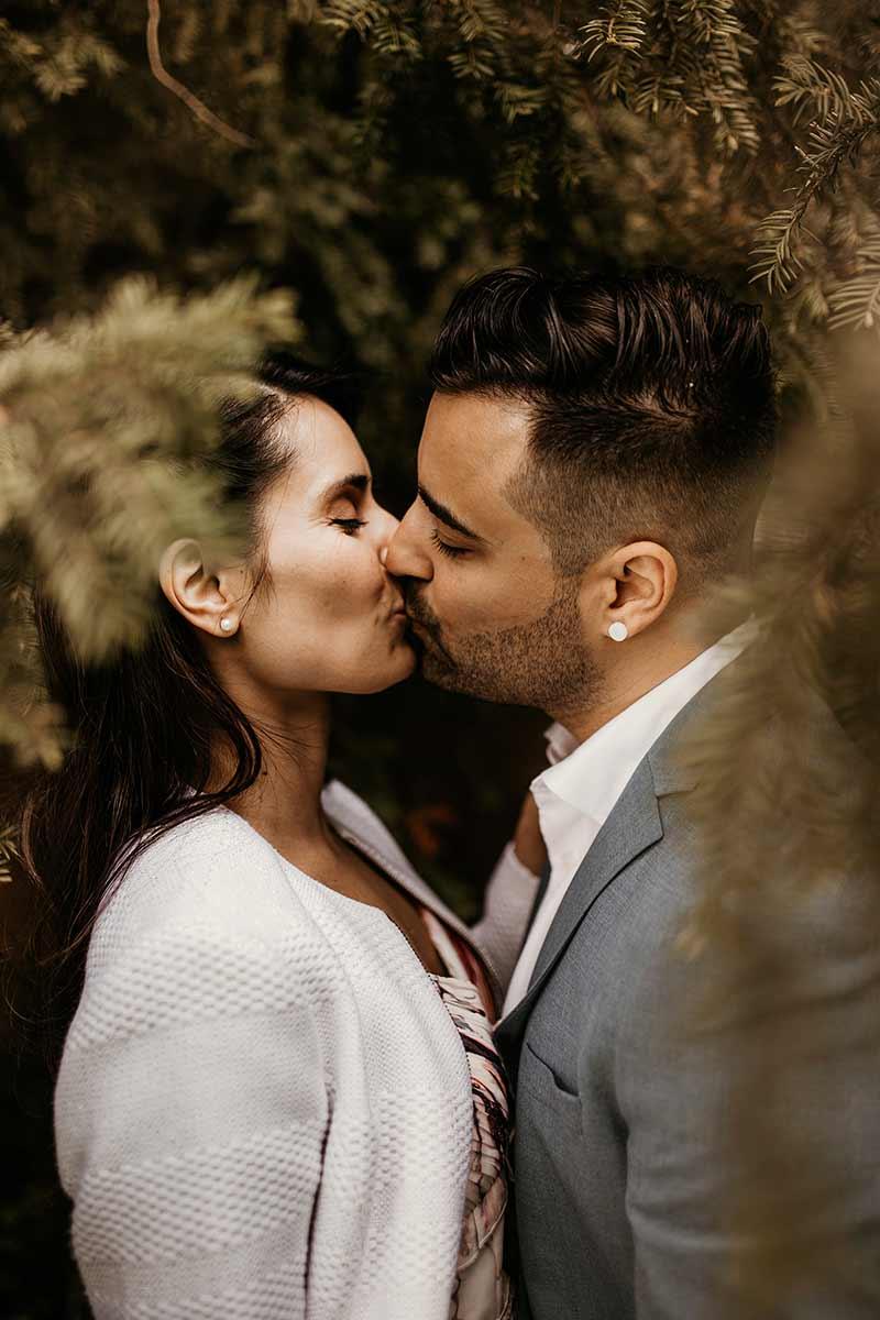 Jessica&Fabio