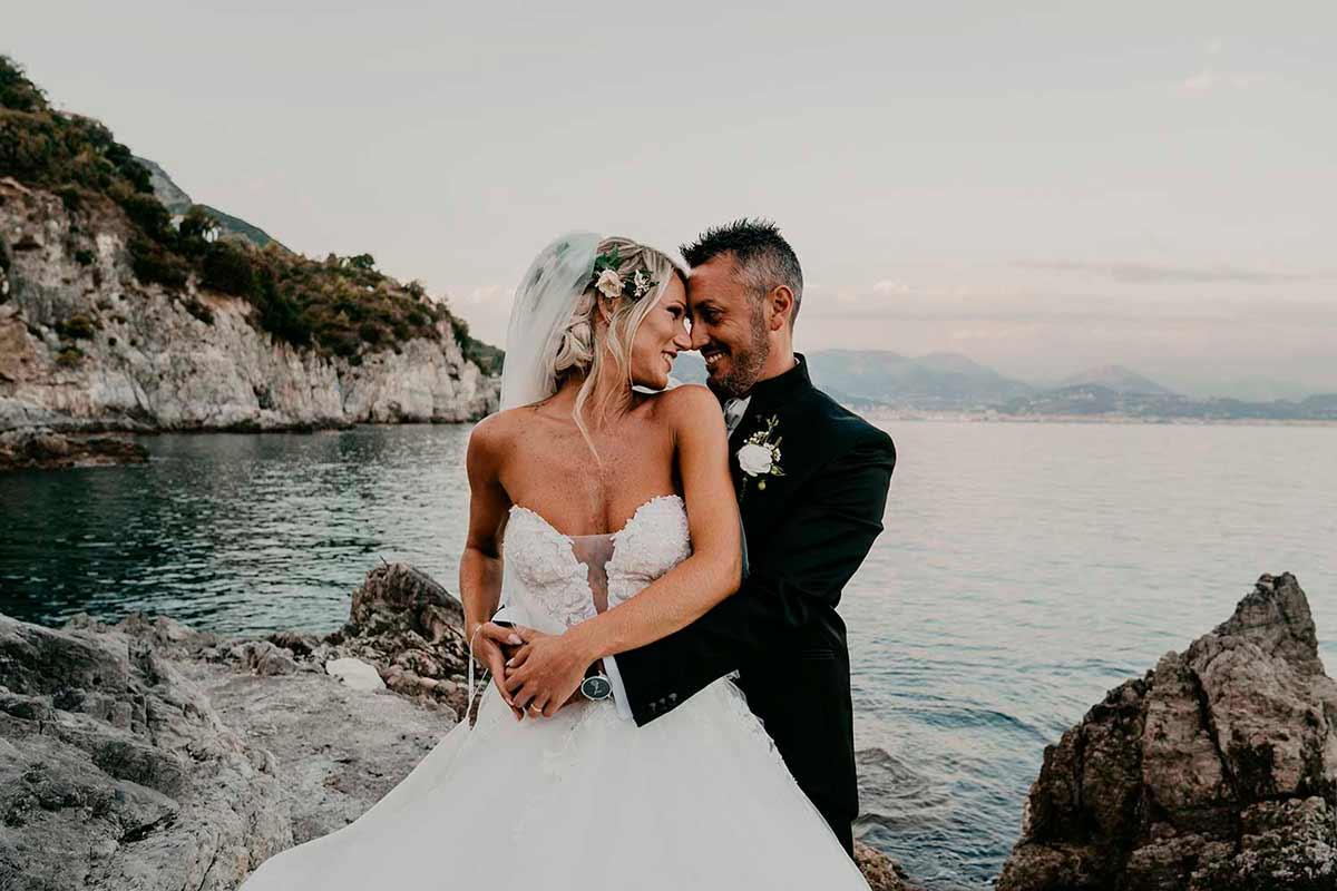 Francesca&Marco