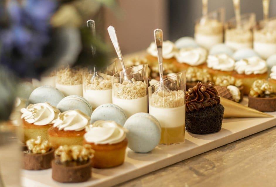 catering-Catering-Idea-milano-matrimonio