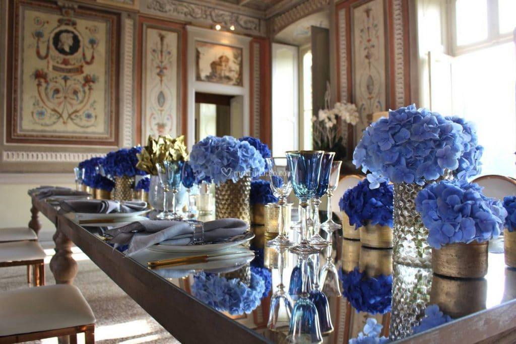 catering-artevento-milano-matrimonio
