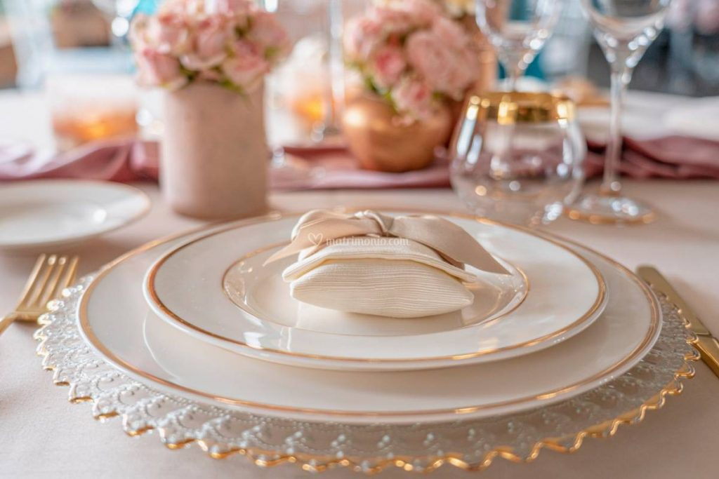 catering-madame-delice-milano-matrimonio
