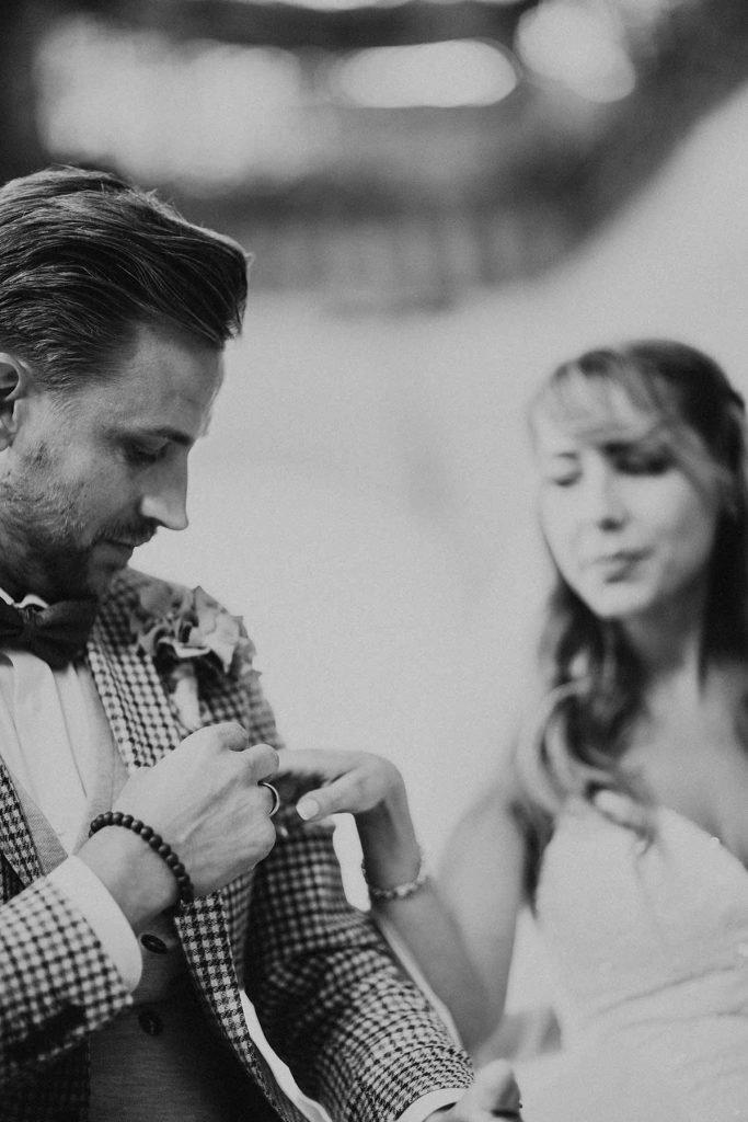 matrimonio-argentero-luca-cristina