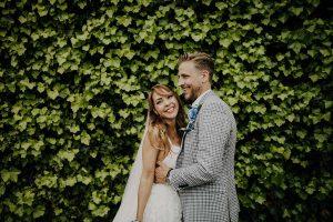 luca argentero e cristina matrimonio
