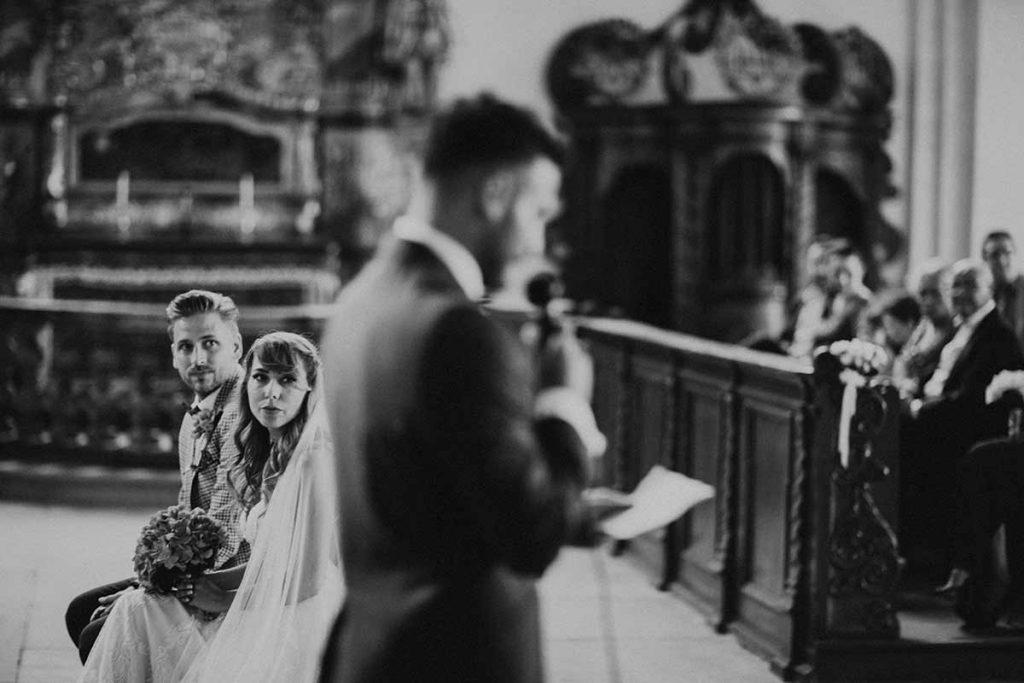 cristina e luca finalmente sposi