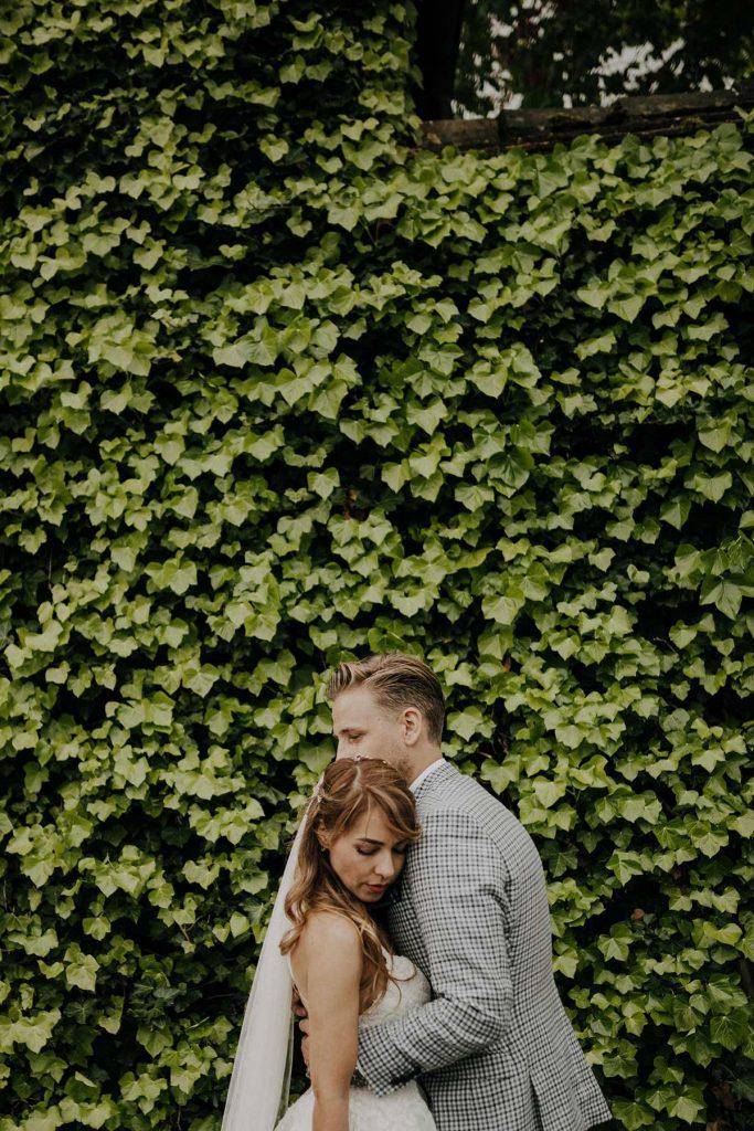 luca e cristina sposi oggi
