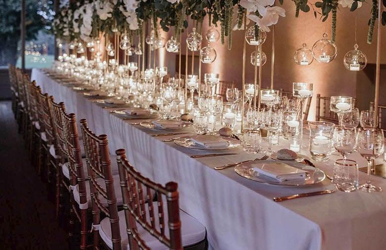 Catering-new-team-banqueting-milano-matrimonio