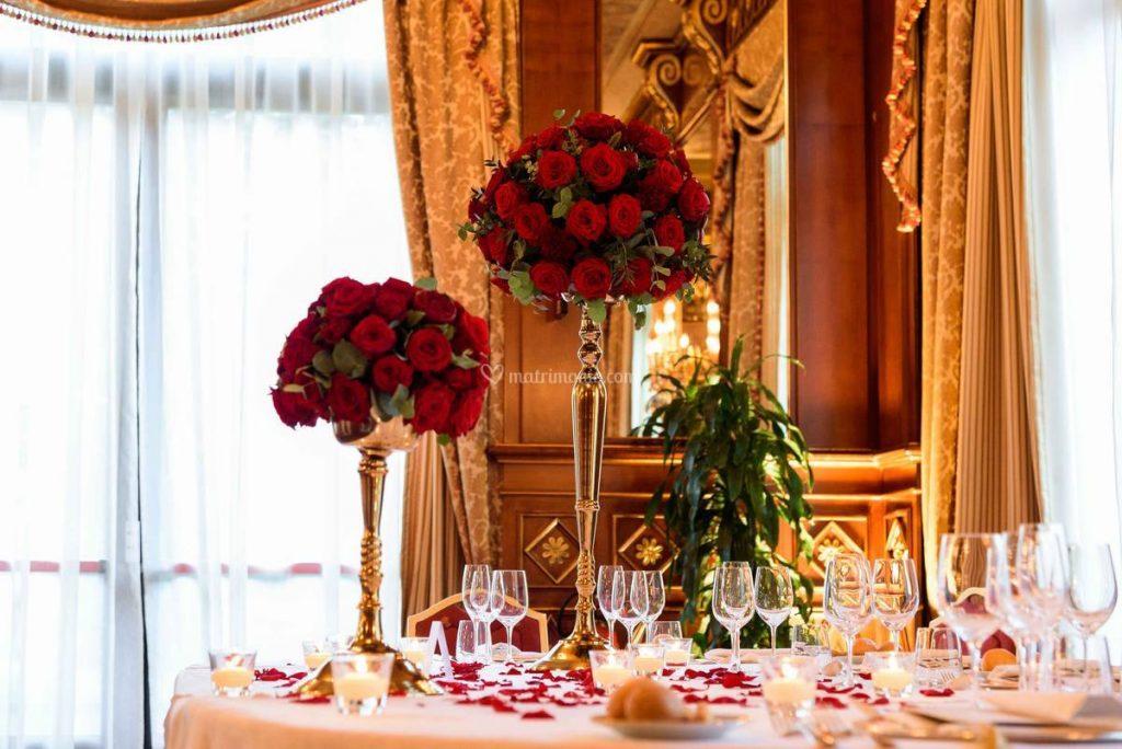 fiori-matrimonio-milano