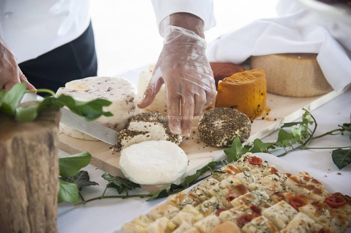 catering-soranis-milano-matrimonio