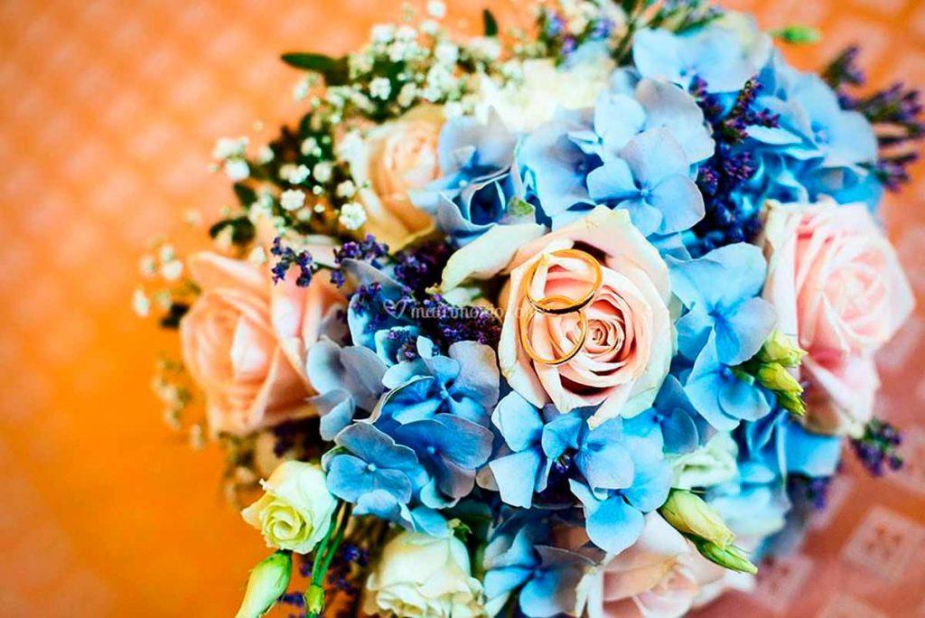 decorazioni-matrimonio-milano