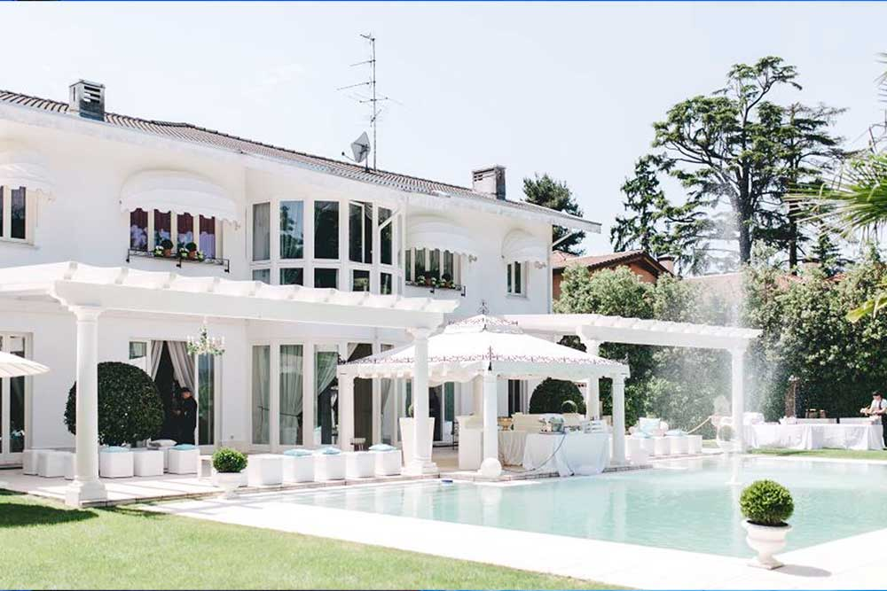 location milano matrimonio villa patrizia magnago